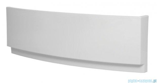 Koło Clarissa Obudowa frontowa do wanny 160x100cm Lewa PWA0861000