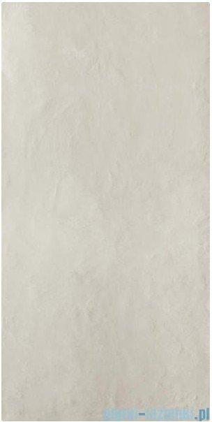 My Way Tigua bianco płytka podłogowa 59,8x119,8