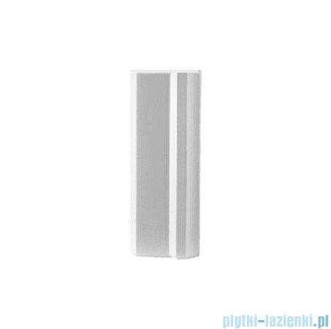 Dunin Wallstar obudowa drzwi B-1