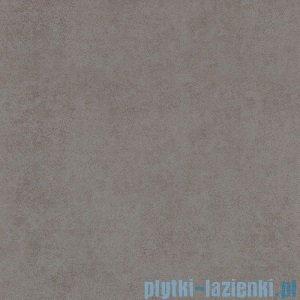 Paradyż Intero grys płytka podłogowa 59,8x59,8