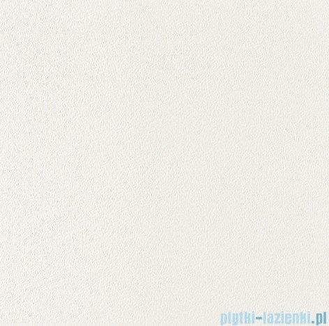 Tubądzin Abisso white LAP płytka podłogowa 44,8x44,8
