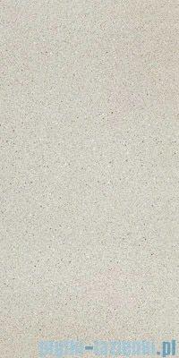 Paradyż Duroteq grys poler płytka podłogowa 29,8x59,8