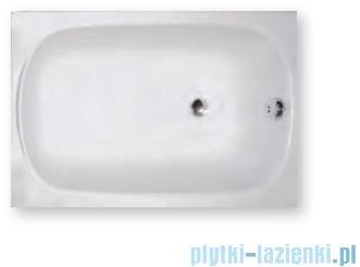 Polimat Mini Wanna prostokątna 110x70 00545