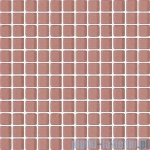 Paradyż mozaika szklana praline 29,8x29,8