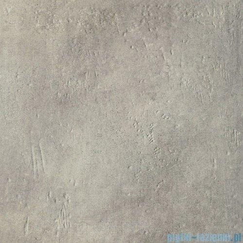 Paradyż Obsidiana grys płytka podłogowa 59,8x59,8