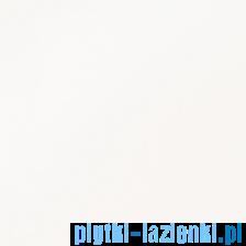 Płytka podłogowa Tubądzin Colour White R.1 44,8x44,8