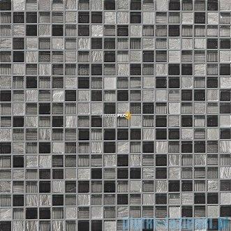 Pilch 14960 mozaika szklana 30x30