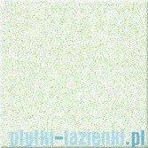 Płytka podłogowa Tubądzin Tartan 3 33,3x33,3