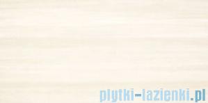 Płytka ścienna Tubądzin Ashen 4 29,8x59,8