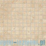 Mozaika ścienna Tubądzin Vinaros 1 29,8x29,8
