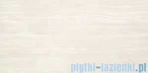 Płytka ścienna Tubądzin Egzotica R.2 29,8x59,8