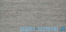Płytka ścienna Tubądzin MODERN SQUARE 1 44,8x22,3