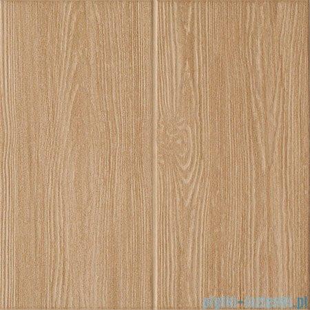 Domino Bali beż płytka podłogowa 33,3x33,3