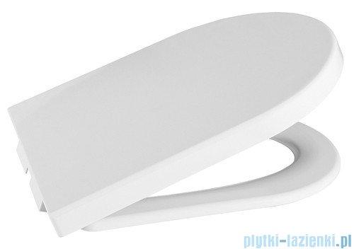 Roca Nexo Deska Wc wolnoopadająca (wersja 2.0) Duroplast A801330N04