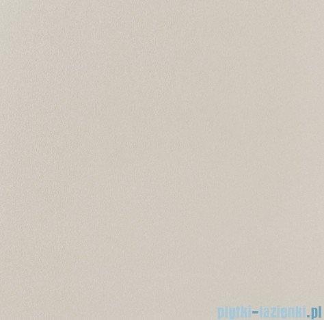 Tubądzin Elementary dust mat płytka podłogowa 59,8x59,8