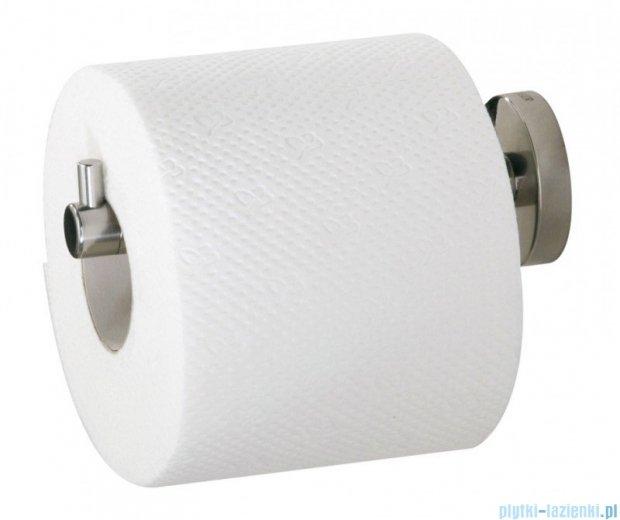 Tiger Boston Wieszak na zapas papieru toaletowego chrom 3079.03