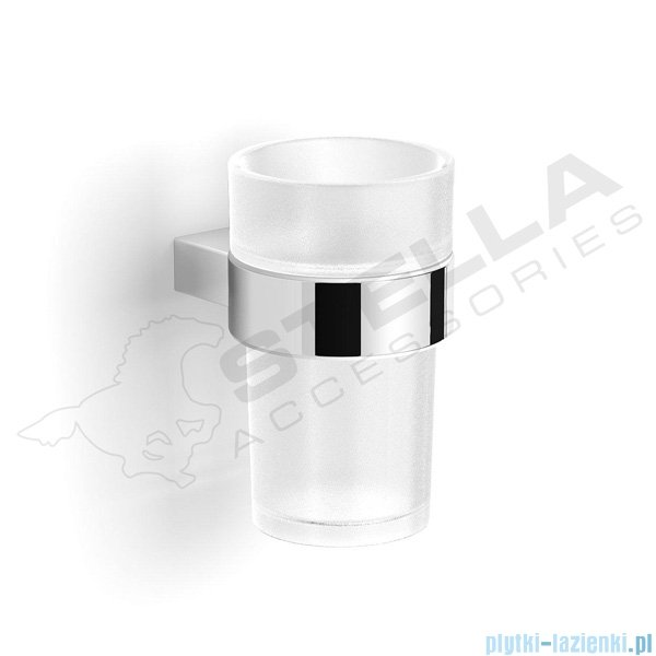 Stella Soul uchwyt ze szklanką 06411