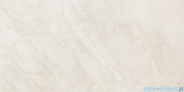 Tubądzin Broken white 1 LAP płytka gresowa 89,8x44,8