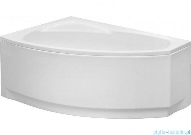 Polimat obudowa do wanny 140x80 frida lewa 00272