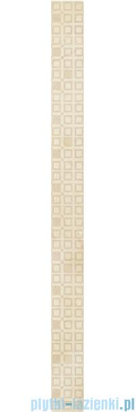 My Way Nomada beige listwa 7,9x97,7
