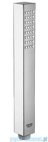 Grohe Euphoria Cube prysznic ręczny DN15  27698000
