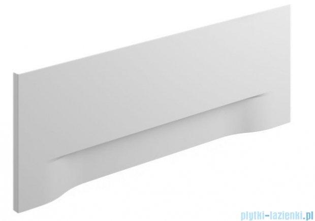 Polimat obudowa wanny przednia 120cm 00584
