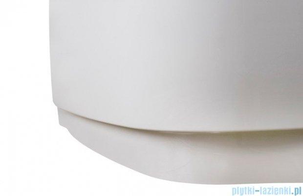 Sanplast Obudowa do wanny Free Line prawa, OWAP/FREE 90x150 cm 620-040-1040-01-000