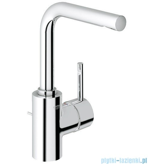 Grohe Essence bateria umywalkowa DN 15 32628000