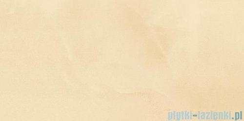 Paradyż Sabro beige płytka ścienna 29,5x59,5