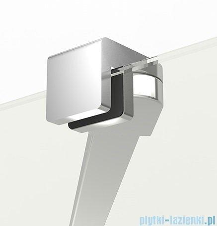 New Trendy New Soleo Plus drzwi wnękowe 110x195 cm przejrzyste D-0171A