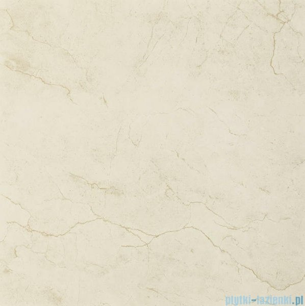 Paradyż Belato beige płytka podłogowa 59,8x59,8