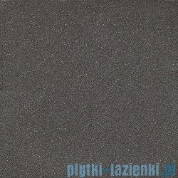 Paradyż Duroteq nero poler płytka podłogowa 59,8x59,8