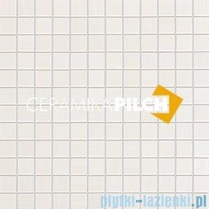 Pilch Manhattan krem mozaika ścienna 30x30