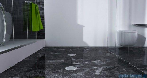 Wiper Eye-drain A1 Massimo Odpływ prysznicowy 70 cm mat Eye-drainMASSIMOA1_700Mat