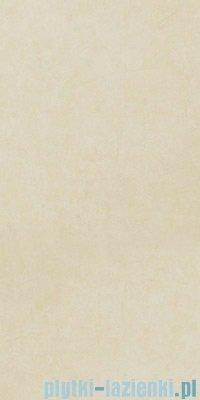 Paradyż Intero beige płytka podłogowa 44,8x89,8