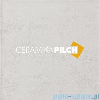 Pilch Joy biały PR-763 A płytka podłogowa 33x33