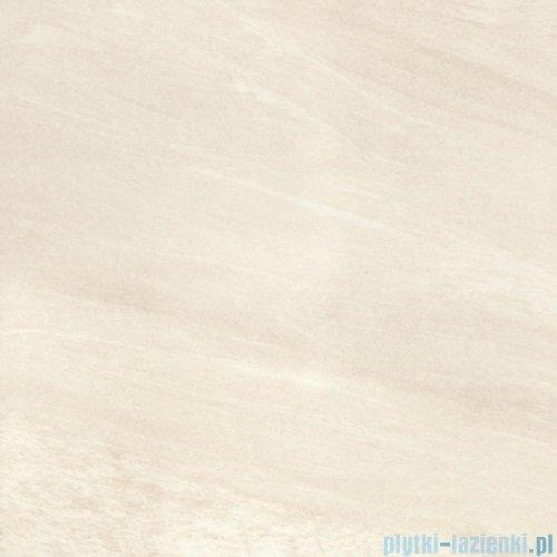 Paradyż Masto bianco mat płytka podłogowa 59,8x59,8
