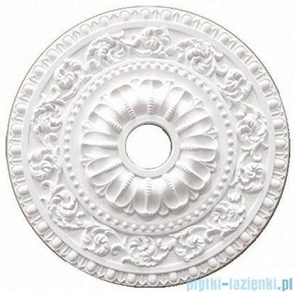 Dunin Wallstar medalion sufitowy z ornamentem 60cm MO-602