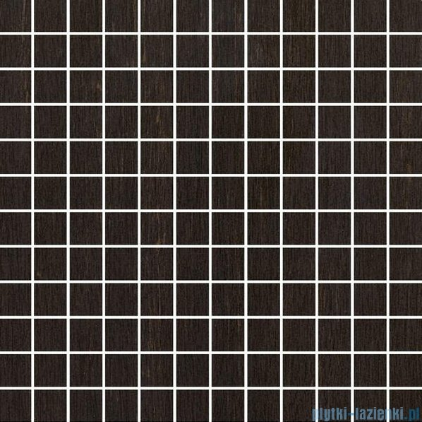 My Way Nomada brown mozaika 29,8x29,8