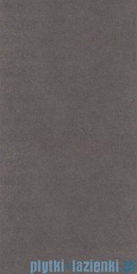 Paradyż Intero grafit płytka podłogowa 59,8x119,8