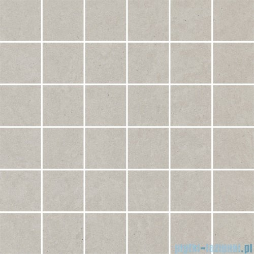 Paradyż Doblo grys poler mozaika 29,8x29,8
