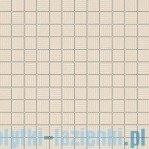 Mozaika ścienna Tubądzin MS-Rosa 1 29,8x29,8