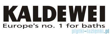 Kaldewei Ka 120 Specjalny syfon model 4091 687770700001
