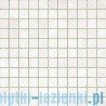 Mozaika ścienna Tubądzin Alabastrino 30x30