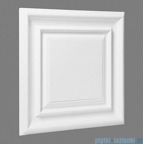 Dunin Wallstar panel 3D 60x60cm WS-16