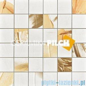 Pilch Inez mozaika ścienna 30x30