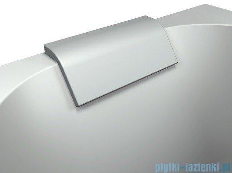 Sanplast Zagłówek poliuretanowy -manhatan 260x86x54 mm 661-A0025-11