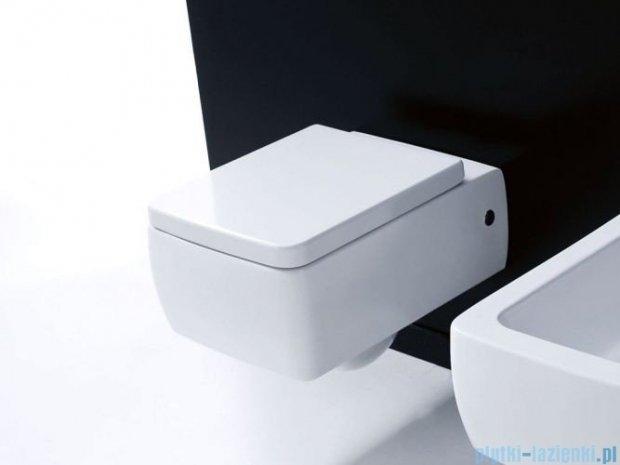Kerasan Ego miska WC podwieszana 3215