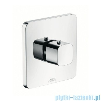 Hansgrohe Axor Urquiola Bateria termostatowa podtynkowa 11730000