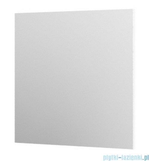 Aquaform Ramos standard lustro 70cm białe 0409-200114